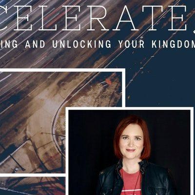 Supernatural Debt Cancellation Service   Awakening House of Prayer TV